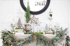 Christmas Mantledetailsweb