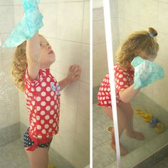 Tips for Cleaning House with Young Children in Tow. -I've seen charts with chores matched up to ages, but this is pretty open-ended and suggestive, making it easy to tweak to what you actually do. Toddler Preschool, Toddler Activities, Diy Cleaning Products, Cleaning Hacks, Chores For Kids, Thing 1, Raising Kids, Spring Cleaning, Little People