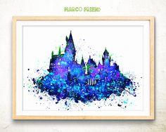 https://www.etsy.com/listing/294407521/harry-potter-poster-hogwarts-castle?ref=shop_home_active_12