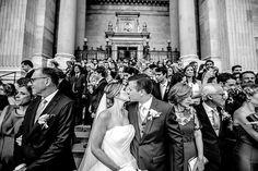 gábor erdélyi wedding photographer Photo Look, Your Photos, Photography, Wedding, Fictional Characters, Valentines Day Weddings, Photograph, Fotografie, Photoshoot