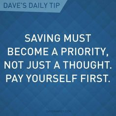 insurance tips by dave ramsey Financial Quotes, Financial Peace, Financial Tips, Financial Assistance, Financial Literacy, Financial Planning, Budgeting Finances, Budgeting Tips, Dave Ramsey Quotes