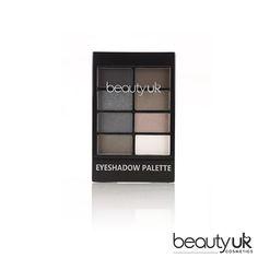 WEBSTA @ beautyuk - A touch of Black Velvet 👌on your #sundayevening We❤️these shades!#INSTAGRAMMERS #beautyuk #blackvelvet #weekend #fav #blogger #glam #girls #beauty #motd #eyeshadow #makeup #makeupaddict #inspo #follow #powerofmakeup #makeuplovers #mua #model #eyeshadow #instabeauty