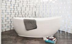 a nice bath. #100thingsiCRAVE #body