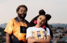 The post Watch Sjava And Sho Madjozi's Hilarious Reactions To Terrifying Pranks appeared first on SA Hip Hop Mag . Watch Sjava And Sho Ma. Itunes Charts, Music Sites, Latest Music, Mixtape, Collaboration, Hip Hop, Hilarious, Celebs, Songs