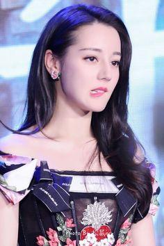 Sweet Girls, Cute Girls, Beautiful Asian Girls, Beautiful Women, Chinese Actress, Male Beauty, Korean Actresses, Woman Face, Indian Beauty