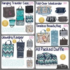 Thirty one gifts fall 2015 Thirty One Uses, Thirty One Fall, Thirty One Party, Thirty One Gifts, Thirty One Business, Thirty One Consultant, 31 Gifts, 31 Bags, Pink Bubbles