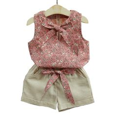 cae392a2606a6 9 Best Baby Girl Clothes images in 2017 | Baby clothes girl, Kid ...