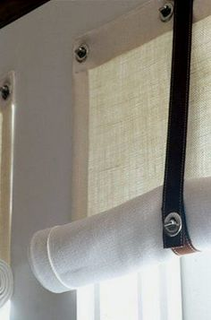 Modern Window Coverings - CLICK THE PIC for Many Window Treatment Ideas. #blinds #windowcoverings