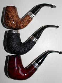 Price cigarettes Marlboro in Italie