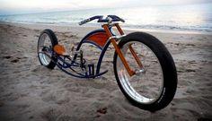 Low tide customs