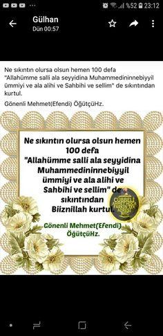 Islam Quran, Amigurumi, Health