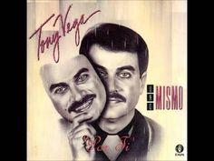 Tony Vega - Por ti