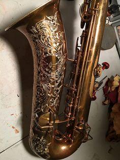 Engraving Art, All That Jazz, Sight & Sound, My True Love, Musical Instruments, Horns, Musicals, Artsy, Singer