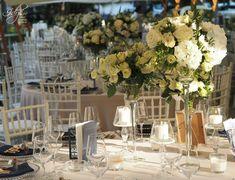 Nunta idyllic la domeniul manasia Table Decorations, Romania, Weddings, Furniture, Design, Home Decor, Homemade Home Decor, Wedding, Home Furnishings