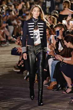 crfashionbook:  Will see-now buy-now stamp out creativity?