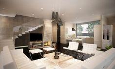 m_house_project_marcel_luchian_07.jpg
