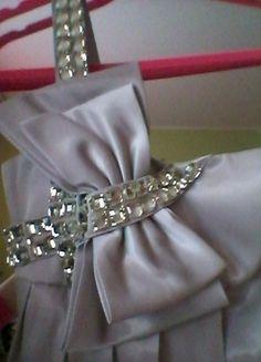 Kup mój przedmiot na #vintedpl http://www.vinted.pl/damska-odziez/sukienki-wieczorowe/11760798-sukienka-wesele-ozdabiana-kamienie-polysk