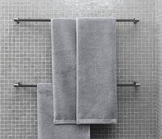 Vipp Towel Bar | Official Vipp Online Shop