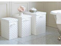 PP Strap Products: plastic polypropylene  Laundry & bathroom equipmen...