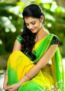 Beautiful Girl In India, Beautiful Blonde Girl, Beautiful Girl Photo, Beautiful Saree, Beautiful Ladies, Indian Photoshoot, Saree Photoshoot, Beautiful Bollywood Actress, Most Beautiful Indian Actress