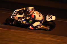 WORLD ENDURANCE CHAMPIONSHIP GETS UNDERWAY WITH THE 77TH BOL D'OR 24HR RACE