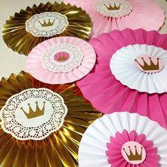 Resultado de imagen para souvenir de coronas