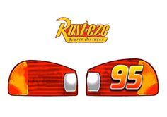 Posts about mother written by Real Mother Race Car Costume, Hot Wheels Party, Disney Cars Party, Lightning Mcqueen, Car Stickers, School Projects, Race Cars, Party Themes, Castiel