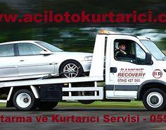"Check out new work on my @Behance portfolio: ""Çekmeköy Oto Kurtarıcı - 0553 954 34 34"" http://be.net/gallery/43632037/Cekmekoey-Oto-Kurtarc-0553-954-34-34"