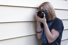 Get Sharp Photos with These Easy Tricks