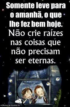 #portugues