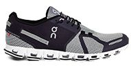 On Cloud running shoes -$110
