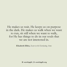 Very true 👀 Bible Verses Quotes, Jesus Quotes, Faith Quotes, Me Quotes, Trusting God Quotes, Scriptures, Great Words, Wise Words, Quotes About God