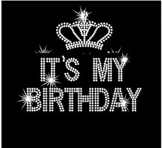 Happy 28th Birthday, Its My Birthday Month, Happy Birthday Wishes Cards, Birthday Quotes For Me, Birthday Poems, Happy Birthday Images, Birthday Pictures, Cousin Birthday, 40 Y Fabuloso