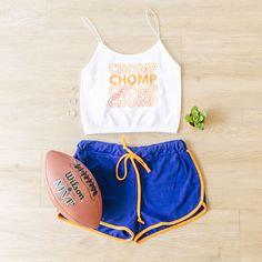 Trendy & affordable women's boutique shopping at The Copper Closet. Cute Highschool Outfits, High School Outfits, Ladies Boutique, Boutique Clothing, Fashion Boutique, Tallahassee Florida, Florida Gatora, Shopping Shopping, Online Shopping