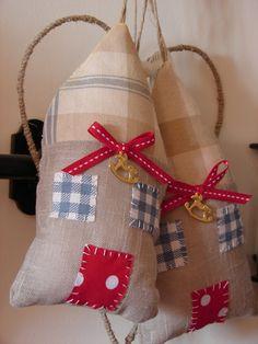 Home fabric home! Burlap, Reusable Tote Bags, Fabric, Tejido, Tela, Hessian Fabric, Cloths, Jute, Fabrics