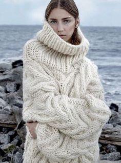 свитер оверсайз выкройка - Поиск в Google