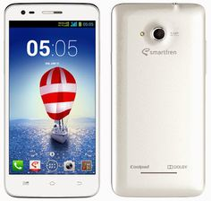 7 Best Price Mobiles  images | Mobiles, Stuff to buy, Cards