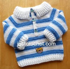 fjc03-Buggy-Stroller Blanket Baby Crochet Pattern | Craftsy