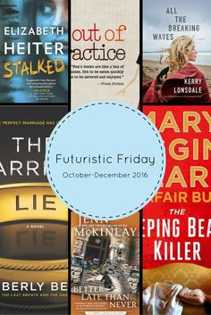 Some books for October-December #FuturisticFriday Traveling With T selected. #books #fiction #cozymystery #womensfiction  (scheduled via http://www.tailwindapp.com?utm_source=pinterest&utm_medium=twpin&utm_content=post113057413&utm_campaign=scheduler_attribution)