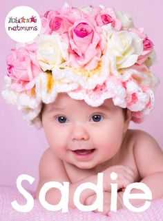 Struggling to find the right name for your new baby girl? Check our predictions for the most popular names of 2017 here. Pretty Girls Names, Baby Girl Names Unique, New Baby Girls, Baby Love, Unique Names, Baby Names 2018, Names Baby, Most Popular Names, Southern Baby