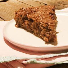 Raspberry Smoothie, Apple Smoothies, Tortilla Sana, Sweet Recipes, Vegan Recipes, Tortillas Veganas, Pastry And Bakery, Vegan Cake, Healthy Sweets