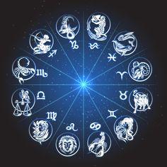 What's my star sign? October and November zodiac sign dates and characteristics for Libra, Scorpio and Zodiac Signs In Order, Zodiac Signs Months, Zodiac Signs Dates, Star Sign October, November Zodiac Sign, Tarot, Aquarius And Cancer, Gemini, Zodiac Circle