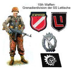 Ww2 Uniforms, German Uniforms, Military Service, Military Art, Military History, Wehrmacht Uniform, Soldier Drawing, Germany Ww2, Ww2 History