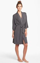 DKNY 'Urban Essentials' Robe