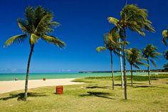 Paraiba_Cabo_Branco_Foto_Toddy | por Visit Brasil