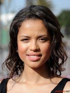 Best Picture Gugu Mbatha-Raw
