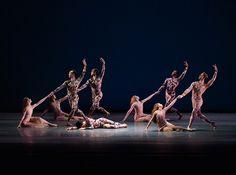 #danceroff-duty #milly