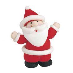 Santa!!!!!