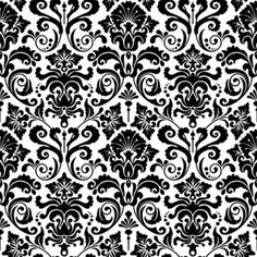 Demask-Cover-A-Card-Background-Unmounted-Rubber-Stamp-Impression-Obsession-New