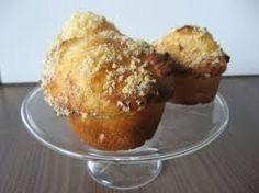 glutenvrij cakejes - Google zoeken